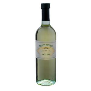 Weißwein/Grave/trocken