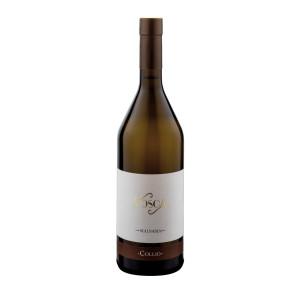 Weißwein/trocken